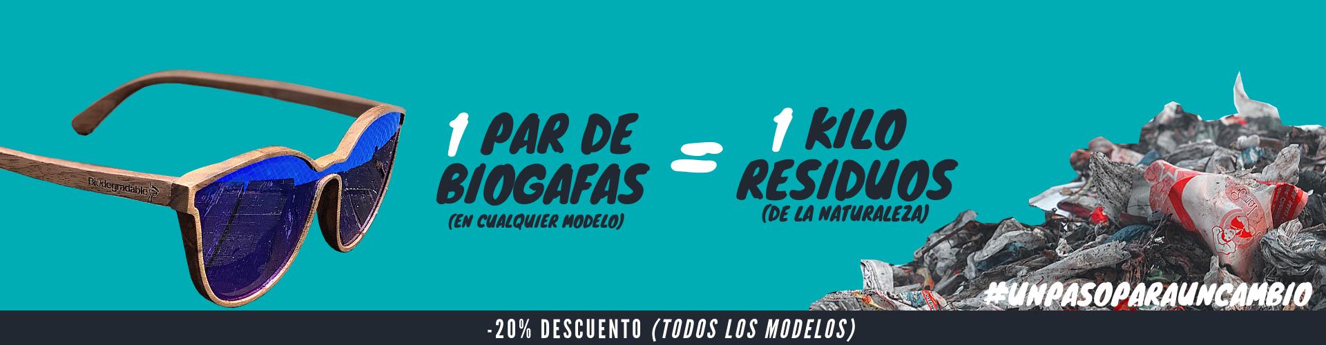 -20% DESCUENTO (todos los modelos) (2)