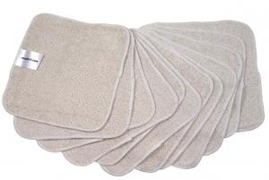 toallitas desmaquilladoras baratas