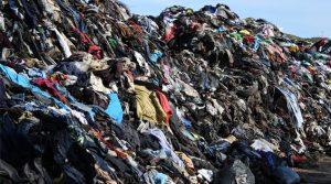 camisetas recicladas